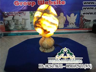 Kap Lampu Onix