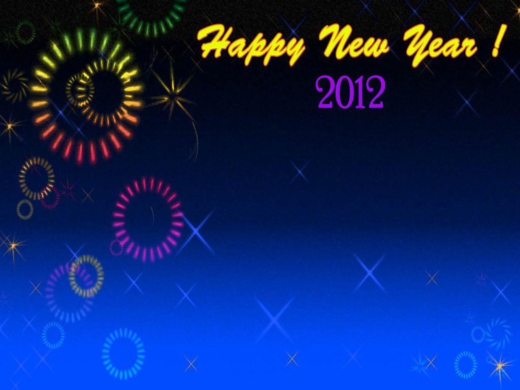 Happy New Year 2012  Top 10 New Years Resolutions For 2012. 1024 x 768.Happy Chinese New Year Greetings Cantonese