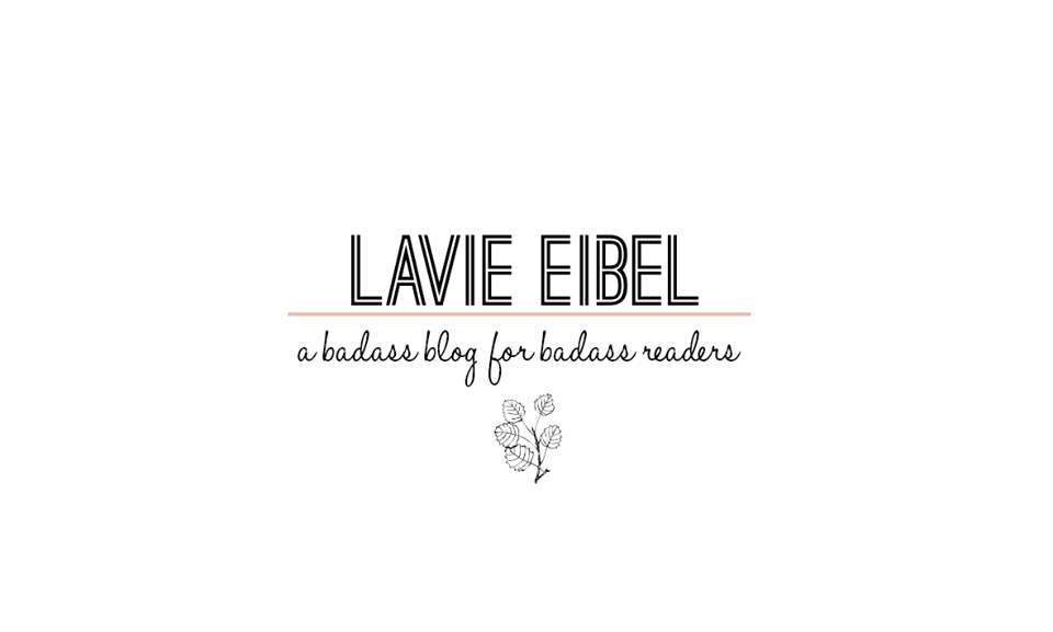 Lavie Eibel