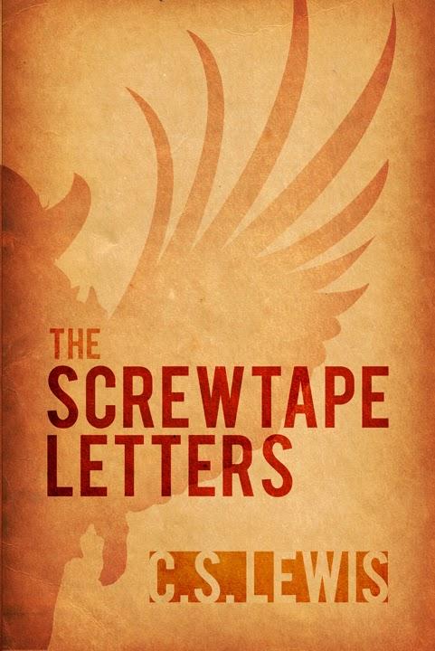 images about screwtape on pinterest devil christ and cs lewis images about screwtape on pinterest devil christ and cs lewis