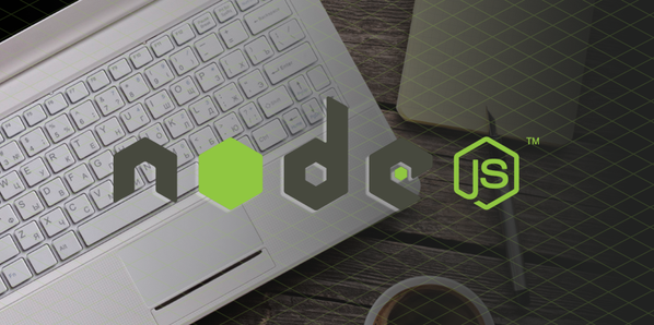 Cara Instal Node.JS di Ubuntu 14.04 Linux Mint 1.7.x UP