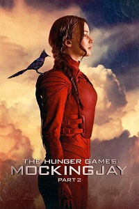 The Hunger Games: Mockingjay - Part 2 Online on Yify