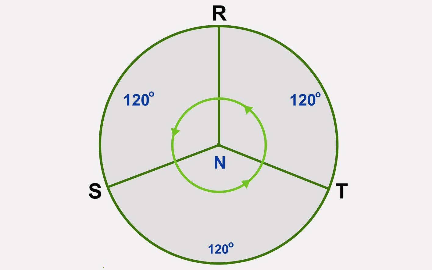 Rumus Listrik 3 Phase 380 Volt Ke 1 220 Tukang Wiring Diagrams