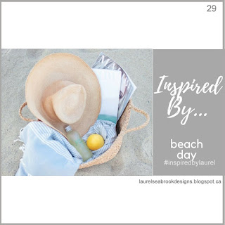 http://theseinspiredchallenges.blogspot.com/2018/07/inspired-bybeach-day.html