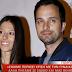 Ο Γιώργος Λιανός μίλησε για την κρίση στο γάμο του: «Τον σώσαμε με τη βοήθεια ειδικού» (video)