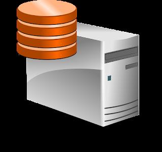 RAID merupakan salah satu jawaban masalah kesenjangan kecepatan disk memori dengan CPU