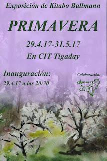 http://kitabo-painter-elhierro.blogspot.com.es/2017/05/primavera-exposicion-en-cit-tigaday.html