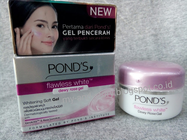 ponds-flawless-dewy-rose-gel