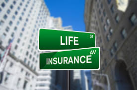 4 Ways to Protect Stock Investments with Life Insurance
