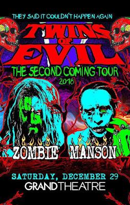 """Marilyn Manson >> álbum """"We Are Chaos"""" 42529435_10156922966065815_9202865337542901760_n"""