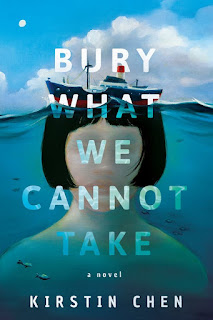 https://www.goodreads.com/book/show/36475088-bury-what-we-cannot-take