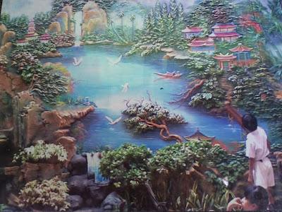 tukang kolam ikan koi.Tukang taman gresik, tukang taman Surabaya, tukang taman lamongan.Tukang taman vertical. vertical garden. Tebing dekorasi. tukang relief3D.tukang taman surabaya, jasa taman, desain taman surabaya, .Tianggadha-Art, desain taman Surabaya, tukang taman Surabaya, jasa tukang taman, jasa taman, tukang taman, jasa desain taman, tukang taman minimalis, tukang taman tropis, tukang taman Bali, tukang taman Mediterania.