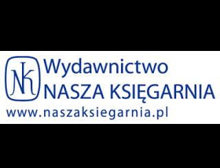 http://gry.nk.com.pl/