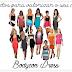 Bodycon dress da Fashionmia para valorizar seu corpo