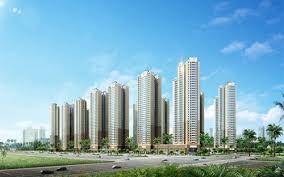Liền kề Daewoo Hà Đông sự hoàn hảo trong thiết kế nhà ở chung cư