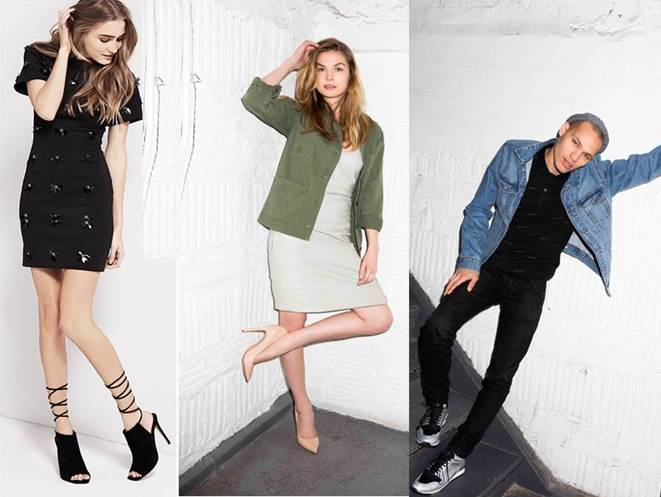 9fa49b3d7df Steve Madden Collection AW 2015 - divabeautyae