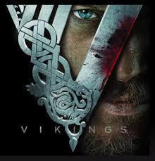 Serie Vikingos Canal Historia