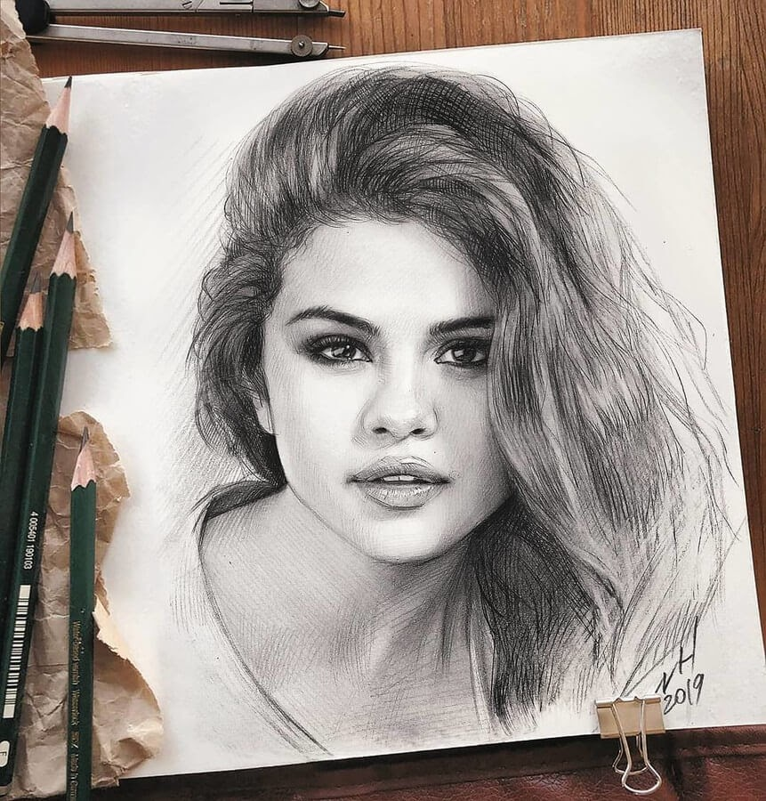12-Selena-Gomez-Michael-Naumets-www-designstack-co