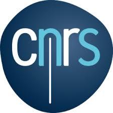 CNRS-Weizmann Institute PhD Research Fellowship