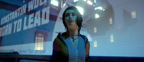 dreamfall-chapters-game-pc-ps4-xbox-one