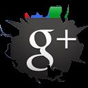 Google+ de Laura Gallego García