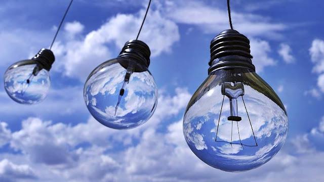 lampu bohlamp