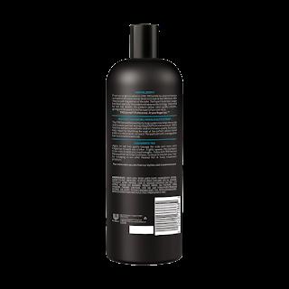 TRESemme Renewal Hair and Scalp Shampoo 739 ML