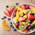 Ennyi gyümölcsöt kell fogyasztanunk naponta