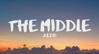 Download Lagu The Middle Zedd