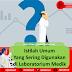 Istilah Umum Yang Sering Digunakan di Laboratorium Medik