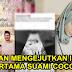 Luahan Sayu Isteri Pertama Suami Coco Buat Orang Ramai Menangis..