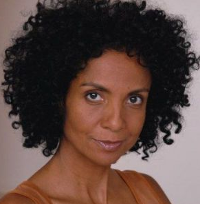 Maxine Sneed age, wiki, biography