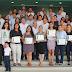 Concluye Diplomado en DDHH y Medio Ambiente