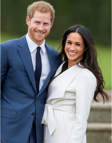 prince-harry-meghan-markle-appear-together-for-first-time-as-engaged-couple