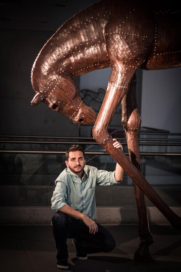 Joaquín-Restrepo-artista-plástico