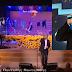 Η συγκινητική αφιέρωση του Λαζόπουλου στον Παντελή Παντελίδη - (video)