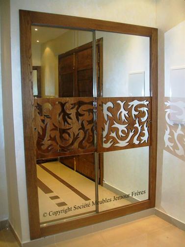 placard mural plafond bois accueil design et mobilier. Black Bedroom Furniture Sets. Home Design Ideas