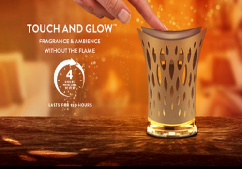 Air Wick Free Touch & Glow Rebate