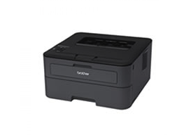 Brother Printer HL-L2315DW Driver Download USA UK Canada Driver Brother Support