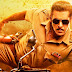 Dabangg 3 Movie First Week Box Office Collection   Income   Day Wise