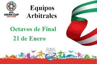 arbitros-futbol-asian-cupfg
