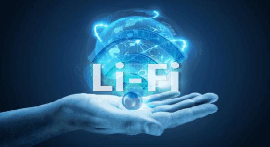 teknologi-terbaru-pengganti-wifi