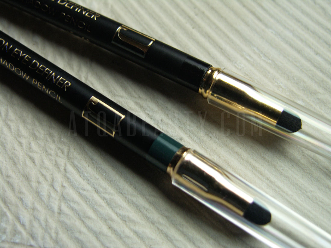 Joko Precision Eye Definer