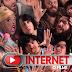 O já problematizado trailer de 'Internet - O Filme'