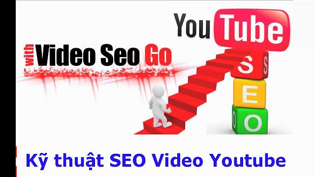 Cách Xây Dựng Backlink Để SEO Video Trên Youtube Lên Top