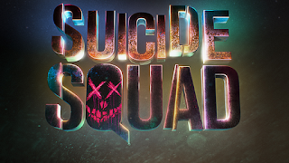https://www.warnerbros.com/suicide-squad