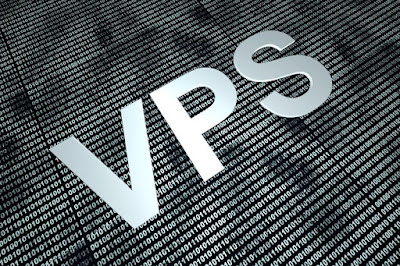 Matching Up VPS vs Cloud Hosting Solutions