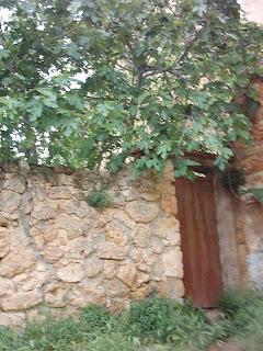 calle Villaclosa, La Botera, Beceite, Beseit,22