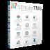 Download : SENuke TNG v4.0.12 PRO Cracked [32&64bit]