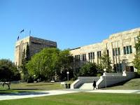UQ Science International Postgraduate Scholarships, University of Queensland, Australia